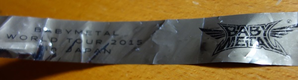 babymetal-2015japan-silvertape